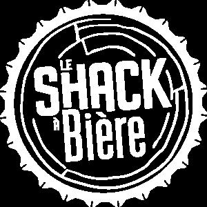 Le Shack à bière